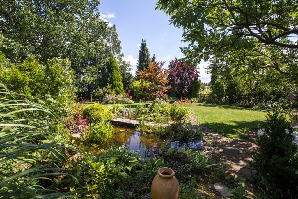 offene g rten open gardens th ringen. Black Bedroom Furniture Sets. Home Design Ideas